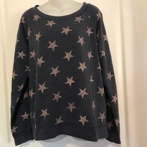 Gap sweater size:L
